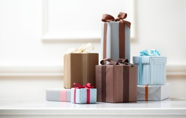ideala davana