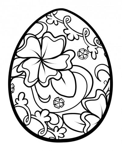 Lieldienu-olas-krāsojamās-Visas-Dāvanas