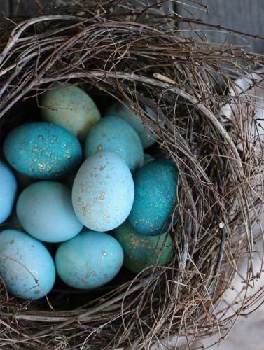 Lieldienu-olas-visas-davanas