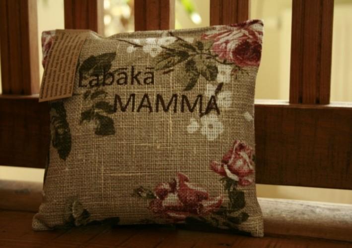aromatiskais-spilventins-labaka-mamma-1_3051108091