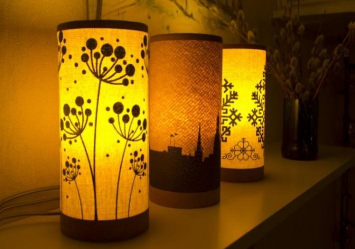 ipasa-lampa_500428035