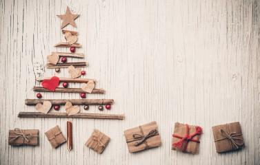 Oriģinālas dāvanu idejas