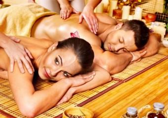spa-rituals-duo-parim_2242388120