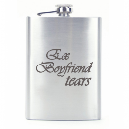 "Blašķe ""Ex boyfriend tears"" (240ml)"