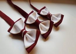 Eleganti tauriņi